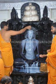 Hombuja_2017_Shravanamasa_Pooja_1st_Friday_29-7-2017_0011