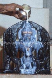 Hombuja_2017_Shravanamasa_Pooja_1st_Friday_29-7-2017_0020