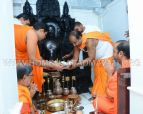 Hombuja_2017_Shravanamasa_Pooja_2nd_Friday_4-8-2017_0003