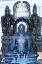 Hombuja_2017_Shravanamasa_Pooja_2nd_Friday_4-8-2017_0008