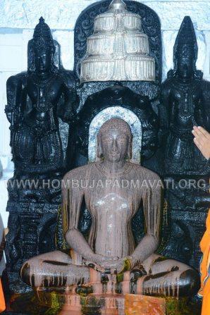 Hombuja_2017_Shravanamasa_Pooja_2nd_Friday_4-8-2017_0011
