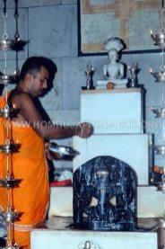 Hombuja_2017_Shravanamasa_Pooja_2nd_Friday_4-8-2017_0016
