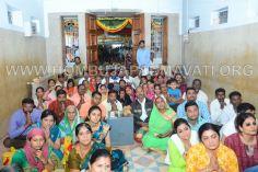 Hombuja_2017_Shravanamasa_Pooja_2nd_Friday_4-8-2017_0020