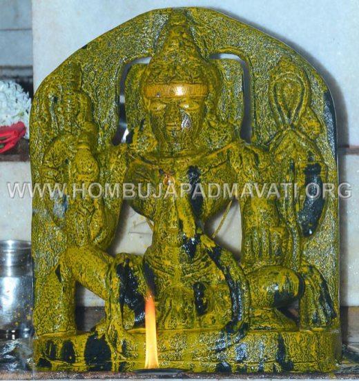 Hombuja_2017_Shravanamasa_Pooja_2nd_Friday_4-8-2017_0024