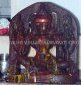 Hombuja_2017_Shravanamasa_Pooja_2nd_Friday_4-8-2017_0025