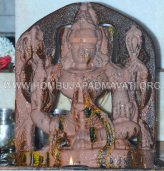 Hombuja_2017_Shravanamasa_Pooja_2nd_Friday_4-8-2017_0026