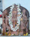Hombuja_2017_Shravanamasa_Pooja_2nd_Friday_4-8-2017_0027