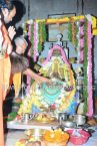 Hombuja_2017_Shravanamasa_Pooja_2nd_Friday_4-8-2017_0030