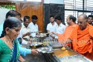 Hombuja_2017_Shravanamasa_Pooja_2nd_Friday_4-8-2017_0033