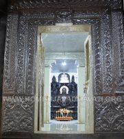 Hombuja_2017_Shravanamasa_Pooja_2nd_Friday_4-8-2017_0038