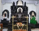 Hombuja_2017_Shravanamasa_Pooja_2nd_Friday_4-8-2017_0040