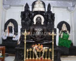Hombuja_2017_Shravanamasa_Pooja_2nd_Friday_4-8-2017_0040