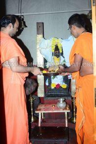Hombuja_2017_Shravanamasa_Pooja_3rd_Friday_11-8-2017_0003