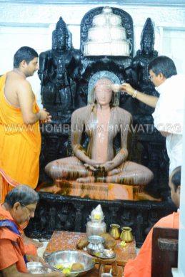 Hombuja_2017_Shravanamasa_Pooja_3rd_Friday_11-8-2017_0013
