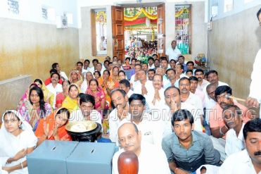 Hombuja_2017_Shravanamasa_Pooja_3rd_Friday_11-8-2017_0015