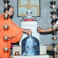 Hombuja_2017_Shravanamasa_Pooja_3rd_Friday_11-8-2017_0016