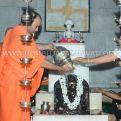 Hombuja_2017_Shravanamasa_Pooja_3rd_Friday_11-8-2017_0017
