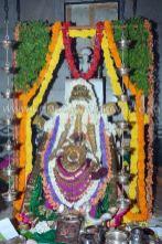Hombuja_2017_Shravanamasa_Pooja_3rd_Friday_11-8-2017_0019