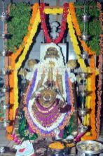 Hombuja_2017_Shravanamasa_Pooja_3rd_Friday_11-8-2017_0020