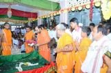 Humcha_Hombuja_2017_Shravanamasa_Pooja_4th_Friday_18-8-2017_0006
