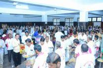 Humcha_Hombuja_2017_Shravanamasa_Pooja_4th_Friday_18-8-2017_0009