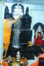 Humcha_Hombuja_2017_Shravanamasa_Pooja_4th_Friday_18-8-2017_0012