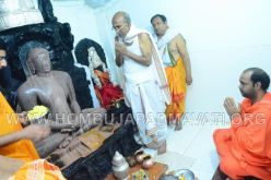 Humcha_Hombuja_2017_Shravanamasa_Pooja_4th_Friday_18-8-2017_0017