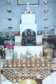 Humcha_Hombuja_2017_Shravanamasa_Pooja_4th_Friday_18-8-2017_0020