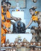 Humcha_Hombuja_2017_Shravanamasa_Pooja_4th_Friday_18-8-2017_0021