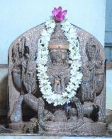 Humcha_Hombuja_2017_Shravanamasa_Pooja_4th_Friday_18-8-2017_0032
