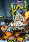 Humcha_Hombuja_2017_Shravanamasa_Pooja_4th_Friday_18-8-2017_0041