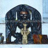 Hombuja-Jain-Math-Humcha-Navarathri-Dasara-Celebrations-Pooja-0004