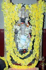 Hombuja-Jain-Math-Humcha-Navarathri-Dasara-Celebrations-Pooja-0005
