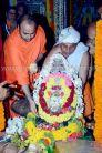 Hombuja-Jain-Math-Humcha-Navarathri-Dasara-Celebrations-Pooja-0010