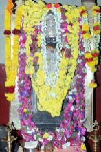 Hombuja-Jain-Math-Humcha-Navarathri-Dasara-Celebrations-Pooja-Day-04-0004