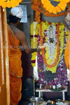 Hombuja-Jain-Math-Humcha-Navarathri-Dasara-Celebrations-Pooja-Day-04-0011
