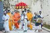 Hombuja-Jain-Math-Humcha-Navarathri-Dasara-Celebrations-Pooja-Day-05-0007