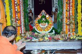 Hombuja-Jain-Math-Humcha-Navarathri-Dasara-Celebrations-Pooja-Day-05-0011