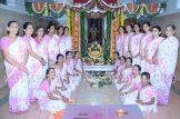 Hombuja-Jain-Math-Humcha-Navarathri-Dasara-Celebrations-Pooja-Day-05-0015