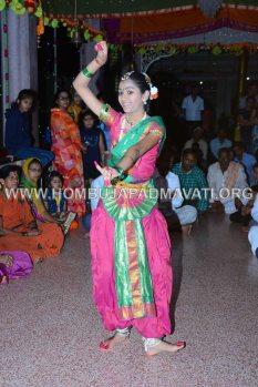 Hombuja-Jain-Math-Humcha-Navarathri-Dasara-Celebrations-Pooja-Day-05-0019