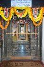 Hombuja-Jain-Math-Humcha-Navarathri-Dasara-Celebrations-Pooja-Day-07-0010
