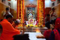 Hombuja-Jain-Math-Humcha-Navarathri-Dasara-Celebrations-Pooja-Day-07-0016