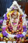 Hombuja-Jain-Math-Humcha-Navarathri-Dasara-Celebrations-Pooja-Day-08-0002