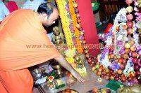 Hombuja-Jain-Math-Humcha-Navarathri-Dasara-Celebrations-Pooja-Day-08-0007
