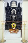 Hombuja-Jain-Math-Humcha-Navarathri-Dasara-Celebrations-Pooja-Day-08-0012