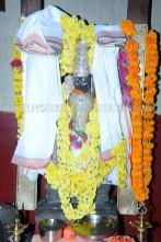 Hombuja-Jain-Math-Humcha-Navarathri-Dasara-Celebrations-Pooja-Day-09-0003