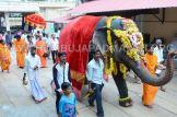 Hombuja-Jain-Math-Humcha-Navarathri-Dasara-Celebrations-Pooja-Day-09-0008