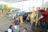 Hombuja-Jain-Math-Humcha-Navarathri-Dasara-Celebrations-Pooja-Day-09-0010