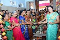 Hombuja-Jain-Math-Humcha-Navarathri-Dasara-Celebrations-Pooja-Day-09-0017