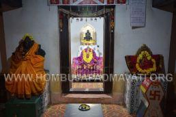 Hombuja-Humcha-Jain-Math-Deepawali-Govu-Pooja-0002